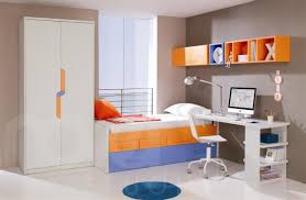 contemporary kids bedroom furniture. Exellent Kids Kids Bedroom Furniture And Desk With Contemporary M