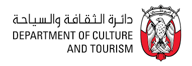 Microsoft Customer Story-Abu Dhabi's Department of Culture and Tourism  leads response to COVID-19 with Surface, Microsoft 365, and Azure  technologies