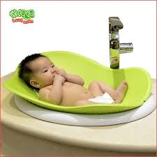 best bathtub for infant best of inspirational baby bath set of best bathtub for infant luxury
