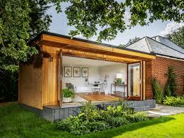 garden rooms luxury garden rooms