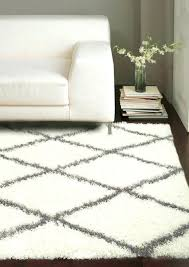 thomasville area rugs wonderful area rugs wonderful rugs with grey line on wooden floor throughout area rugs popular thomasville furniture area rugs