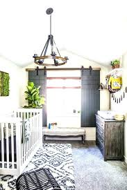 baby boy chandelier baby boy nursery chandelier find this pin and more on nurseries chandelier s