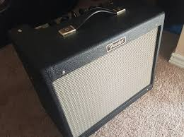 fender tweed twin schematic related keywords suggestions amp fender princeton reverb schematic wiring diagram website