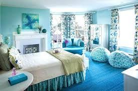 dream bedroom for teenage girls tumblr. Girls Dream Bedroom For Teenage Tumblr Mansion Master Decorating E