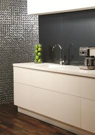 Kitchen Tiles For Splashbacks Kitchen Kitchen Splashbacks Tiles