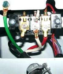 addition wiring 3 prong electrical plug also 4 wire dryer plug 4 wire dryer plug diagram wiring diagram list addition wiring 3 prong electrical plug also 4 wire dryer plug diagram