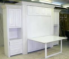 Huuuge sewing & craft table!