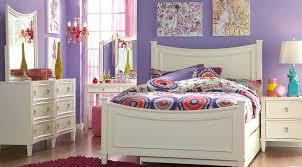 girls white bedroom set – cheffixit