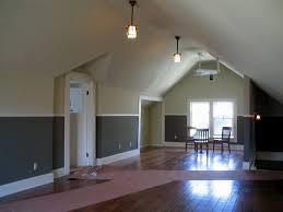 gorgeous attic bedroom lighting bedroom ideas attic bedroom lighting bedroom ideas attic lighting ideas