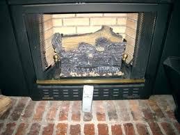 pilot light on gas fireplace gas fireplace won t light gas fireplace wont turn off gas fireplace won t turn on pilot light gas fireplace too high