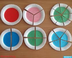Дидактические игры по математике своими руками часть  Дидактические игры по математике своими руками 2 часть