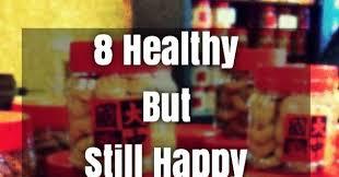 chinese new year goodies calories chart sakura haruka singapore parenting and lifestyle blog