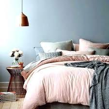 dusty rose duvet cover dusty rose comforter sets dusty rose duvet cover shades of grey in the bedroom dusty rose comforter sets dusty rose queen comforter