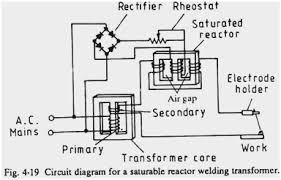 lincoln 225 arc welder wiring diagram awesome lincoln welder 225 arc lincoln 225 arc welder wiring diagram unique welding sa 200 wiring diagram wiring source of lincoln