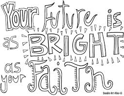 Scripture Coloring Pages With Free Bible For Kids Also Story Pdf