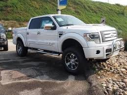 ford trucks f150 for sale. 2013 ford f150 lariat ftx tuscany lifted truck 4 sale trucks for
