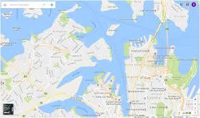 maps urls  maps urls  google developers
