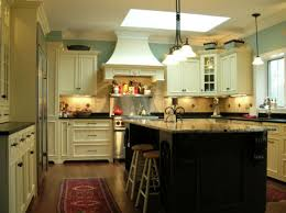 Cost To Remove Kitchen Cabinets And Countertops