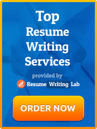list of tables and figures thesis sample write funding research dissertation results writing websites au research paper online help dissertation writing problem cam h revise