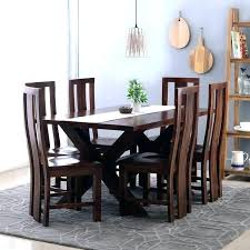 round dining tables for 6 6 round dining table 6 dining table sets 6 dining table set lifestyle 6 chair dining tables 60 inch