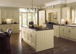 Fresh Country Style Kitchen Doors Regarding White Co 4275