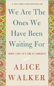 best awesome alice images alice walker african  50 essays a portable anthology answers literature a portable anthology edition 3 by janet e