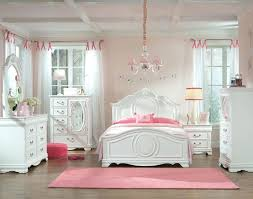 little girls bedroom sets – macservers.org