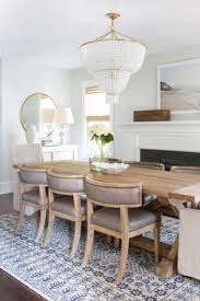 modern dining room decorating ideas. Dining Room Decorating Ideas Modern Decor Ideasst Ideasdining Small Photos R