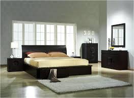 simple romantic bedroom decorating ideas. Decorative Bedroom Ideas Interior Decorations For Bedrooms Prodigious Design Small House Simple Romantic Decorating