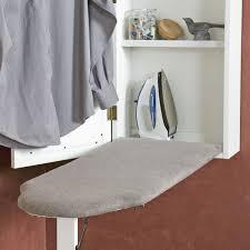 ironing board furniture. Wall Hung Ironing Board Cabinet Elegant Amazon Mount Center Kitchen \u0026 Dining Furniture -