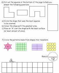 Pictures on Grade 3 Maths Worksheets Australia, - Easy Worksheet Ideas