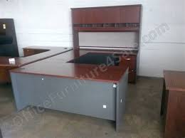 desk components for home office. Perfect Desk Office Desk Desks With Components To Desk For Home