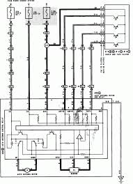 92 lexus sc400 wiring 92 lexus sc400 radio wiring wiring diagram  at Wiring Harness Part Number For A 92 Sc400