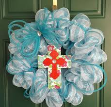 17 best wreaths  baby girl images on Pinterest   Deco wreaths likewise DIY Deco Mesh tubing ribbon flower   How to make   JK Arts 830 additionally Deco Mesh Wreath Ideas Video   YouTube furthermore  furthermore  besides Ideas and Inspirations  Deco Flex Tubing further Deco Mesh Tubing Loopy Wreath by Amy Hartman  A C  Moore likewise 499 best Deco Mesh Wreaths images on Pinterest   Deco mesh wreaths in addition  also  likewise Best 25  Deco mesh ideas on Pinterest   Deco mesh christmas. on deco mesh tubing ideas