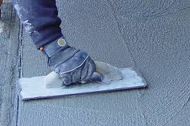 tools of the trade and how to use them concrete construction finishing concrete slabs and floors tools and equipment air entrainment