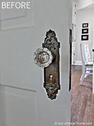 antique looking door knobs. Simple Door Pocket Doors And Porcelain Door Knobs Inside Antique Looking I