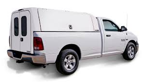 KnapKap Supreme Utility Truck Caps | Tool storage | Pinterest ...