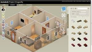 Awesome Free Virtual Home Design Software 39 For Your Interior Decor Home  With Free Virtual Home