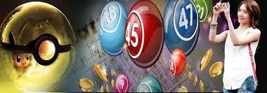 Klik4D, Togel Online, Agen Togel, Bandar Togel - davidalbouy