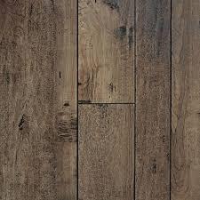 belair laminate moonshine gray 6pkavmngy park avenue collection 12 3mm random width belair laminate flooring