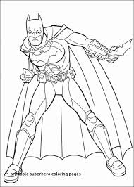 Boy And Girl Superhero Coloring Pages Luxury 146 Best Superhero