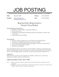 Sample resume dental sales rep Central America Internet Ltd