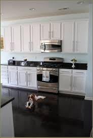 White Kitchen Cabinet Handles White Kitchen Cabinets Dark Handles 02284720170531 Ponyiexnet