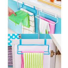 Kitchen Cabinet Door Organizer Online Get Cheap Hang Cabinet Doors Aliexpresscom Alibaba Group