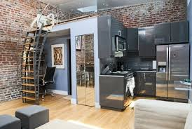 2 Bedroom Apartments For Rent In Dc Minimalist Remodelling Interesting Decorating Ideas