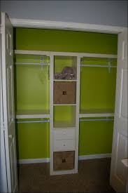 Ikea Closet Organizer Kits