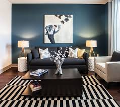Best Home Decorating Paint Gallery - Decorating Interior Design .
