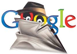 """Résultat de recherche d'images pour """"google big brother"""""""