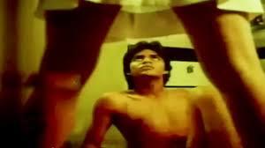 B grade Indian Teacher And Student Romance Hot Boobs Show xxx.