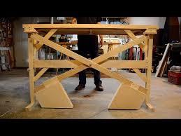 diy desk cost. DIY Standing Desk Diy Cost S